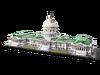 21030 Le Capitole des États-Unis
