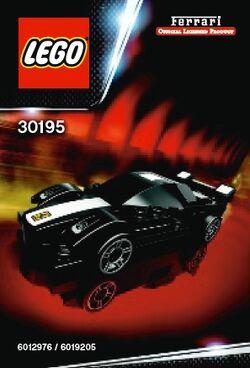 30195-1
