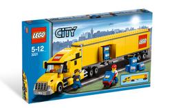3221 box