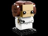 41628 Princesse Leia Organa