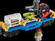 60052 Le train de marchandises 3