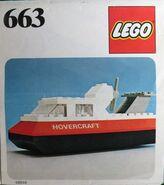 663-Hovercraft
