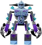 70359-grimroc