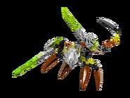 71301 Ketar - Créature de la Pierre 2