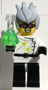 8804 Verrückter Wissenschaftler