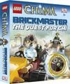 Brickmaster Legends of Chima