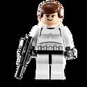 Han Solo Stormtrooper-10188