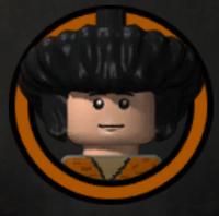 LEGO® Harry Potter™ 24. 12. 2019 13 48 44