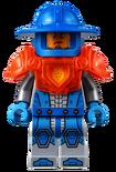 RoyalGuard/Soldier