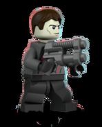Soldat Extremis 2
