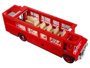 10258 Le bus londonien 10