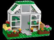 10705 Set de briques créatives 5