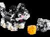 31021 Mes animaux de compagnie