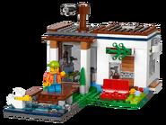 31068 La maison moderne 4