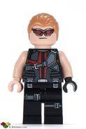 6867 7 Hawkeye