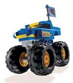 8182 Monster Truck1