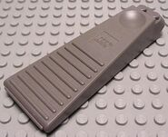 821 Brick Separator