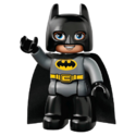 Batman-10599