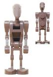 Battle Droid Geonosian sw061