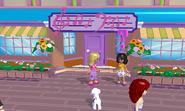 Friends 3DS 13
