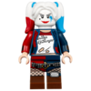 Harley Quinn-70840