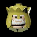 Kingofmen5 nxg