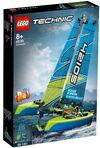 LEGO-Technic-Catamaran-42105