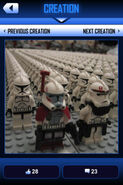 LEGOStarWarsApp3