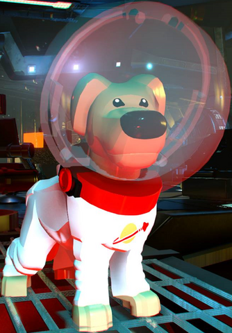 File:LEGO Cosmo the Space-Dog.png