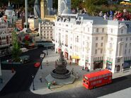 Legoland-Piccadilly-Shaftesbury