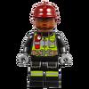 Pompier-76128