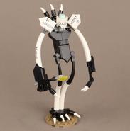 Prototype Nehmaar Reem 3