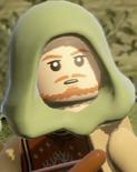 Ranger Faramir