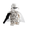 Snowtrooper-75249