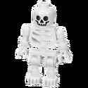 Squelette-7569