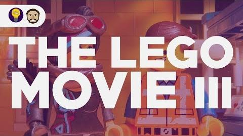 The Lego Movie 3 Idea Pitch-1
