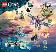 Κατάλογος προϊόντων LEGO® για το 2018 (πρώτο εξάμηνο) - Σελίδα 056