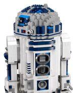 10225 R2-D2 9