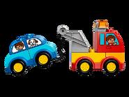 10816 Mes premiers véhicules 8