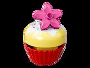 10850 Mes premiers gâteaux 2