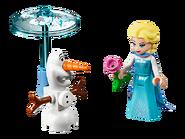41155 Les aventures d'Elsa au marché 5