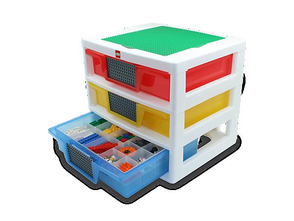 image wiki lego fandom powered by wikia. Black Bedroom Furniture Sets. Home Design Ideas