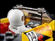 60113 La voiture de rallye 5