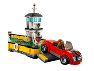 60119 Le ferry 3
