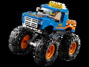 60180 Le Monster Truck 2