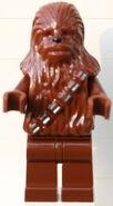 6212 Chewbacca
