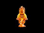 70339 L'Ultime Flama 4