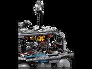 75151 Clone Turbo Tank 6