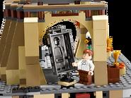 9516 Jabba's Palace 5