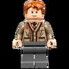 Arthur Weasley-75980